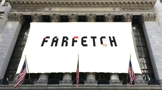 Article-Asset-Farfetch